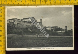 Novara Oleggio - Novara
