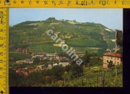 Cuneo Santo Stefano Belbo - Cuneo
