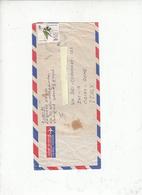 SRI LANKA  1979 - Yvert  530 -  Uccello - Sri Lanka (Ceylon) (1948-...)