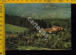 Como Alpe Del Vicerè - Como