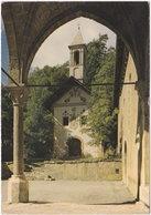 05. Gf. VALLOUISE. 1716 (chapelle) - Francia