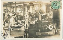 - LOT 16 - VILLES ET VILLAGES DE FRANCE - 35 Cartes Anciennes - Divers - Postcards