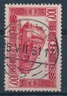 """TR 320 - """"COUVIN"""" - (ref. 25.240) - 1942-1951"""
