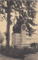 ESNEUX / MONUMENT HORTENSE MONTEFIORE - Esneux