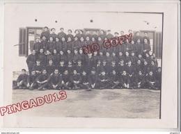 Au Plus Rapide Algérie Oran 1933 1 ère Compagnie De L'Air Beau Format - Guerre, Militaire