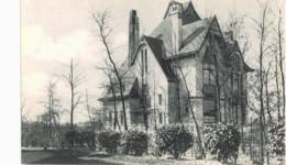 Cortenberg  Villa Chaussée De Louvain. - Kortenberg