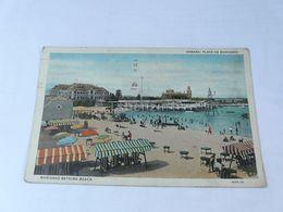 Habana Playa De Mariano Cuba - Cartoline