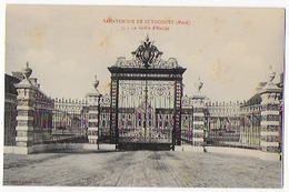 Beau Lot De 23cpa De Zuydcoote ( Nord )   Pas Courantes , Des Rares , à Voir Prix Attractif - Postcards