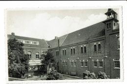 CPA - Carte Postale -BELGIQUE - Ravels-OLV Van Kempen- S2799 - Ravels