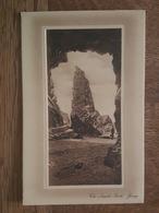 Jersey - The Needle Rock - Carte En Bel état Et Vierge - Welch éditeur N°1063 - Jersey