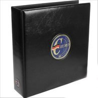 SAFE 7363 Premium MAxi Album BRD - Zubehör