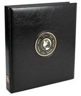 SAFE 7369 Premium-Münzen-Album Universal Leer - Zubehör