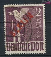 Berlin (West) 34 Gestempelt 1949 Gemeinschaft (9233361 - Berlin (West)