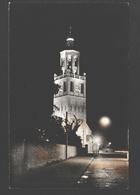 Huissen - Toren O.L. Vrouw Ter Hemelopneming - 1963 - Fotopersbureau Ad Bruyn - Nederland