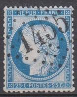 GC  1455   EVRON   (51  -  MAYENNE) - 1849-1876: Klassik