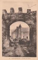 50 - GATTEVILLE - Ferme Du Broc - Autres Communes
