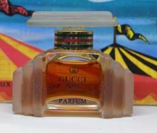 Miniature Prix De Depart 1 Euro GUCCI - Modern Miniatures (from 1961)