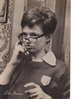 Rita Pavone - Chanteurs & Musiciens