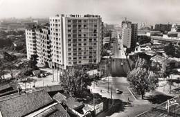 [83] Var > Toulon Avenue Roosevelt - Toulon
