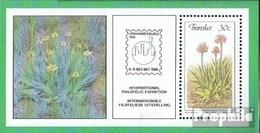 Afrique Du Sud - Transkei Bloc 3 (complète.Edition.) Timbres Prémier Jour 1986 Aloen - Transkei