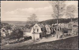 D-31061 Alfeld (Leine) - Siedlung Am Rodenkamp - Car - VW - Alfeld
