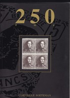 SOETEMAN :  CATALOGUE DE  VENTE  ( 250 Eme  )  D Autres Catalogues  Disponibles Contactez Moi - Catalogues De Maisons De Vente