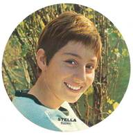 Pub Cartonnée Publistar : Stella  ( ) - Photos