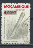 °°° MOZAMBIQUE MOZAMBICO - Y&T N°1076 - 1987 °°° - Mozambico