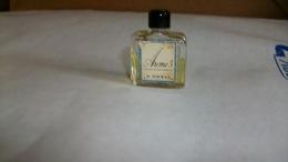 """Miniature De Parfum D'Orsay    """" Arome 3  """" - Miniatures Womens' Fragrances (without Box)"""