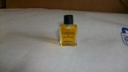"""Miniature De Parfum Cardin    """" Cardin  """"parfum - Miniatures Womens' Fragrances (without Box)"""