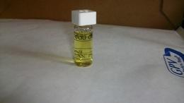 """Miniature De Parfum Jean Patou    """" Eau De Patou """" - Miniatures Womens' Fragrances (without Box)"""