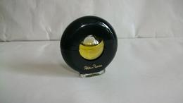 """Miniature De Parfum Paloma Picasso    """" Femme  """"  Eau De Parfum - Miniatures Womens' Fragrances (without Box)"""