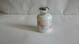 """Miniature De Parfum Cacharel     """" Anais L'Original  """"  Nouvelle étiquette - Miniatures Womens' Fragrances (without Box)"""