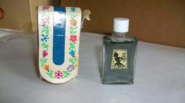 "Miniature De Parfum  "" Bienaimé "" - Miniature Bottles (in Box)"