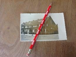 Hillegersberg Photo Carte Originale - Zonder Classificatie