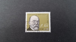 DDR Mi-Nr. 2685 Gestempelt - [6] République Démocratique