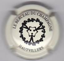 HAUTVILLERS N°48 - Champagne