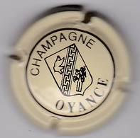 OYANCE N°1 - Champagne
