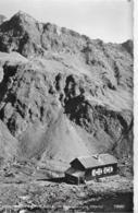 AK 0056  Keinprechthütte Im Schladminger Obertal - Verlag Ledermann Um 1967 - Schladming