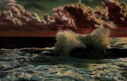 Marine - Cartoline