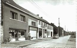 HAACHT   Gerzeirenstraat - Huldenberg