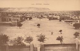 Goundam - Soudan