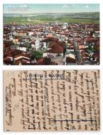 (Turquie) 263, Andrinople, Bajdaroff 255, Vue Générale D'Andrinople, état - Türkei
