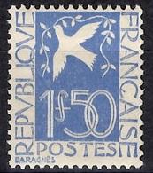 France YT N° 294 Neuf ** MNH. TB. A Saisir! - France