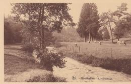 Houffalize L Hermitage - Houffalize