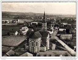 D64  LABASTIDE-CEZERACQ  L'Eglise  ..... - France