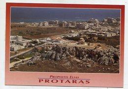 CYPRUS - AK 335354 Protaras - Cyprus