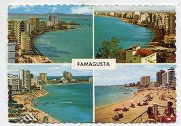 CYPRUS - AK 335403 Famagusta - Cyprus