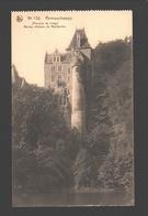 Remouchamps - Ancien Château De Montjardin - état Neuf - Aywaille