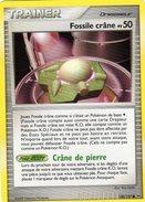 Carte Pokemon 120/127 Fossible Crane 50pv 2009 - Pokemon